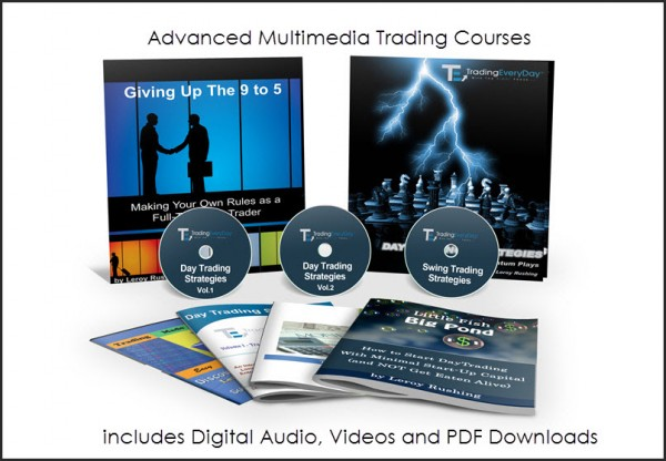4 hour forex trading strategies jobs