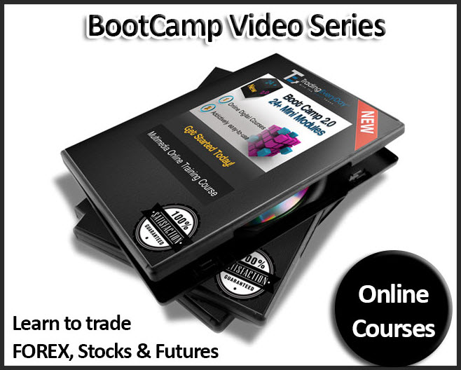 Online forex trading course pdf