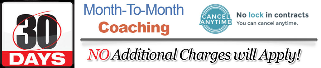 Cancel-Anytime-Month-to-month-No-Charges-Coaching