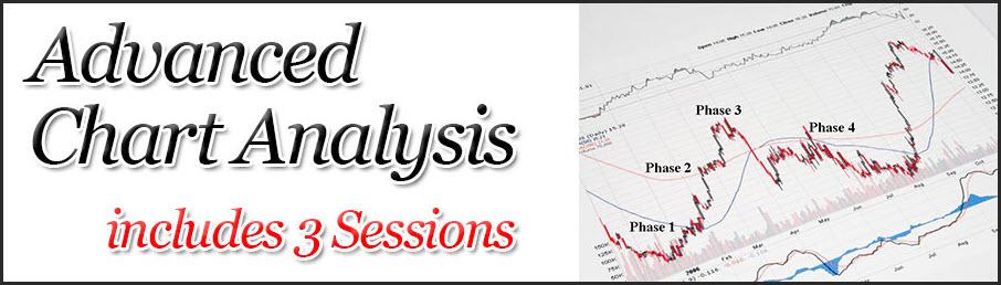 Journal of trading strategies video
