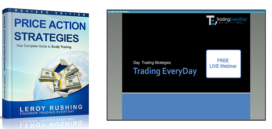 Forex webinars download
