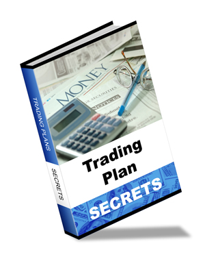 Trading strategy vs trading plan