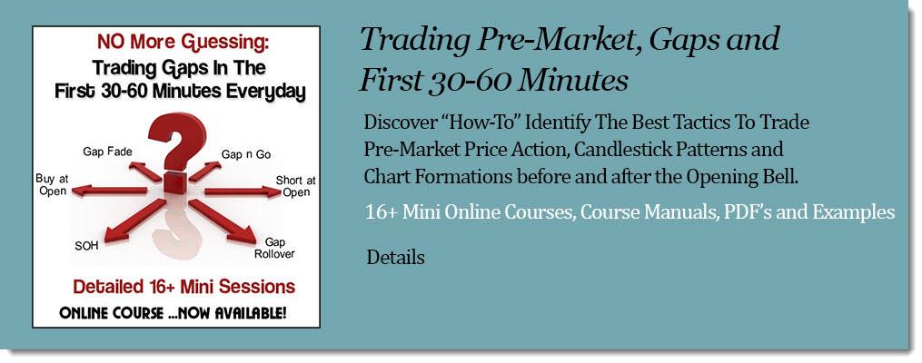 The ten most powerful option trading secrets pdf