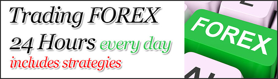 Header-Trading-FOREX-24-Hours