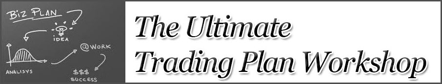 Header-Ultimate-Trading-Plan