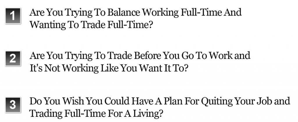 Balancing-Work