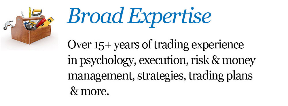 Broad-expertise