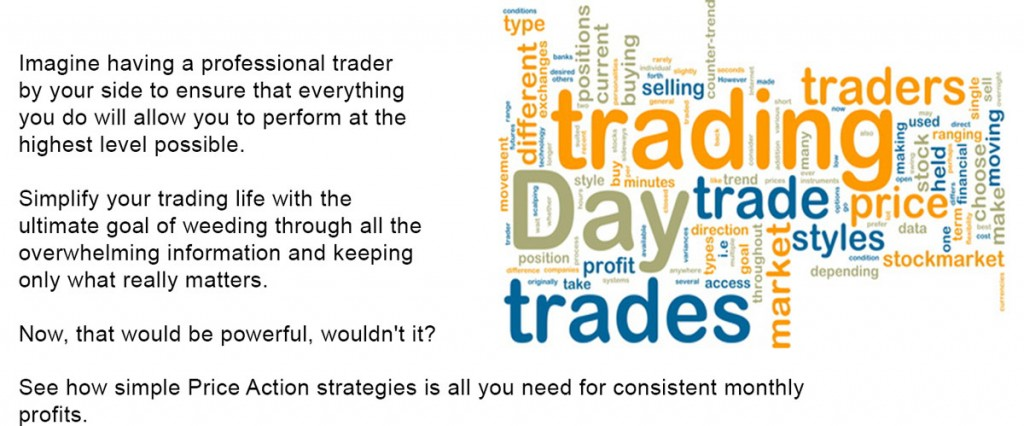 Pro-Trader-By-Your-Side