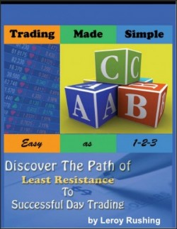 Free download e trading