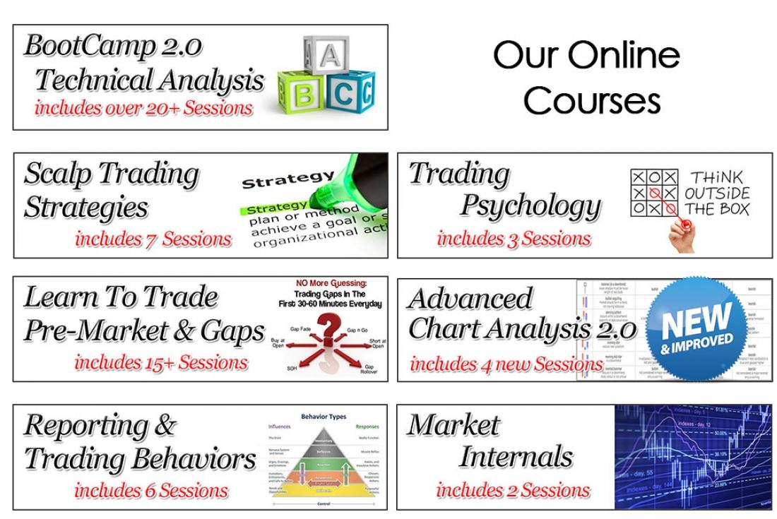 ES-Courses-Rebuild