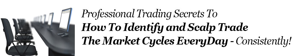 Header-Professional-Trading-Secrets5