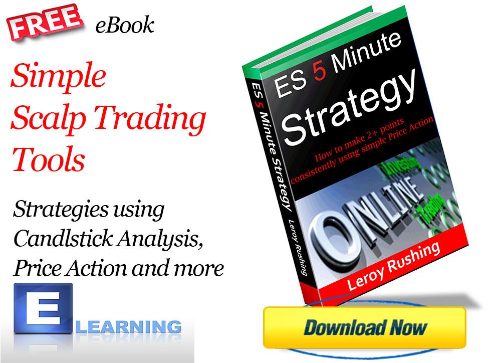 Header-Download-ES-Strategy-eBook