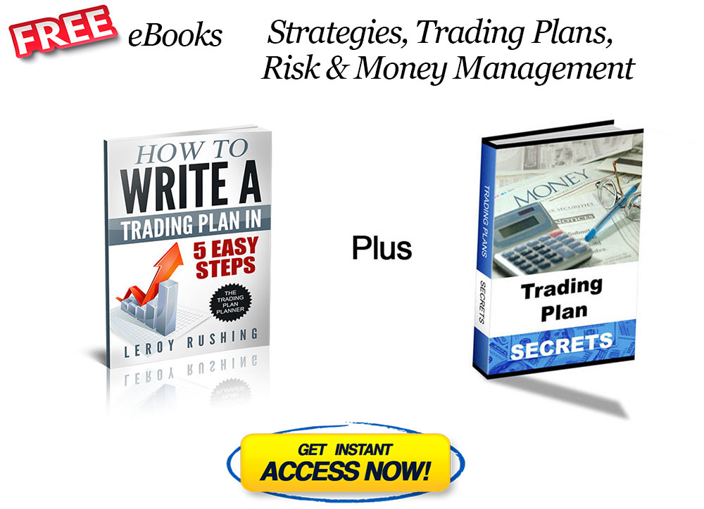 Header-Download-TradingPlan-ebooks