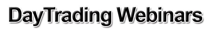 DayTrading-Webinars2