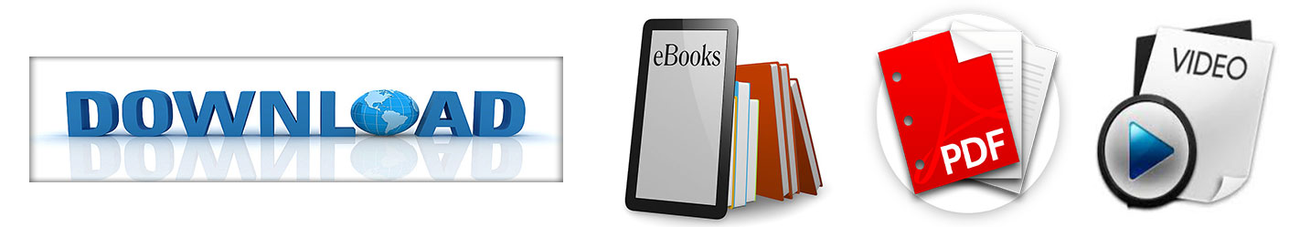 Download-ebooks-pdfs