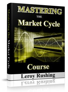 Mastering-the-Market-Cycle2