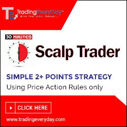 30 Minute Scalp Trader 250×250 Banner