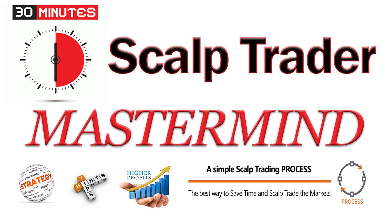 30-Minute-Scalp-Trader-Mastermind