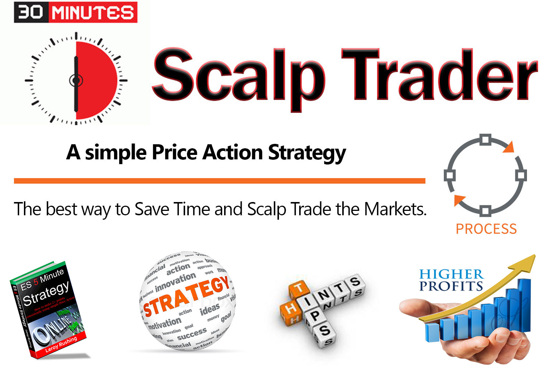 30-minute-scalp-trader-header
