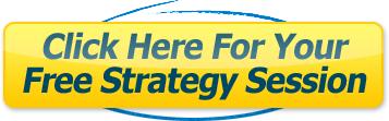 strategysessionbutton
