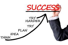 successpath
