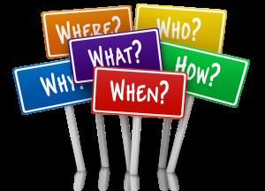 Basic principles of options trading