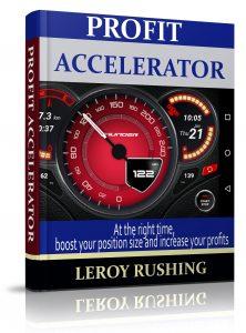 hbk035-profit-accelerator