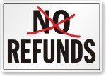 no-refunds-150x108