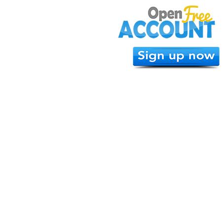 Corner Page 450×450 FREE Account