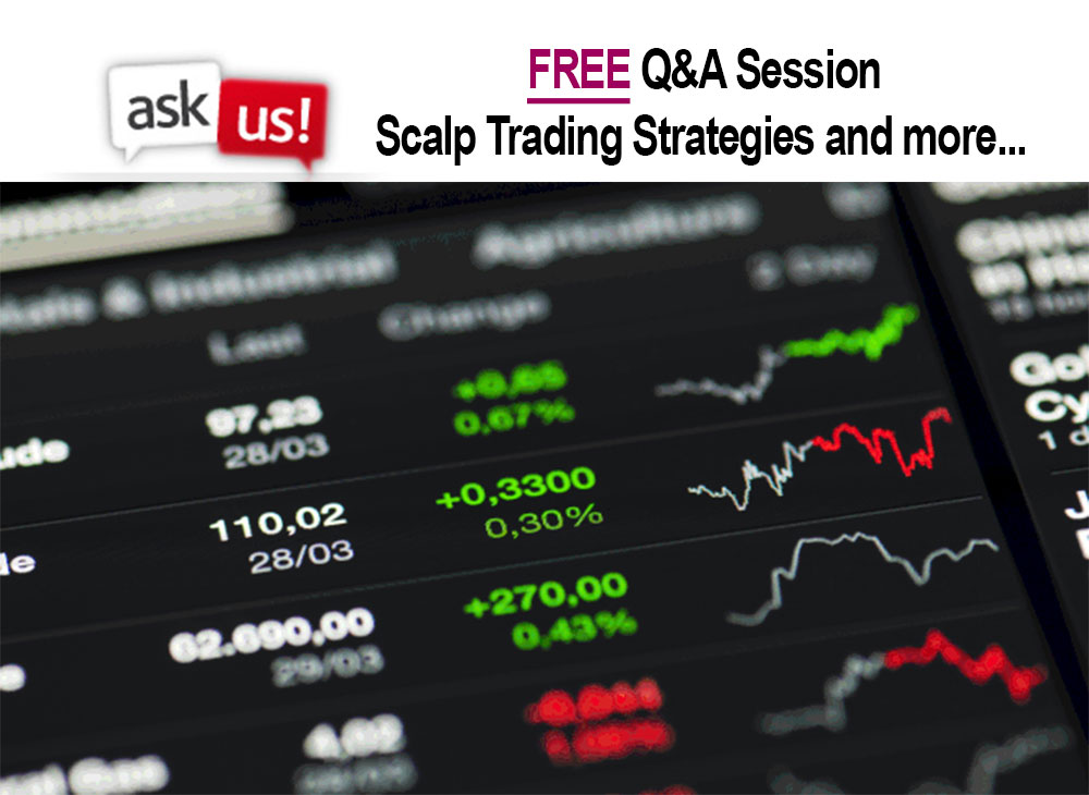 How to account for the issuance of stock options to the executives