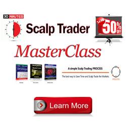 MasterClass 250×250 GiveAway