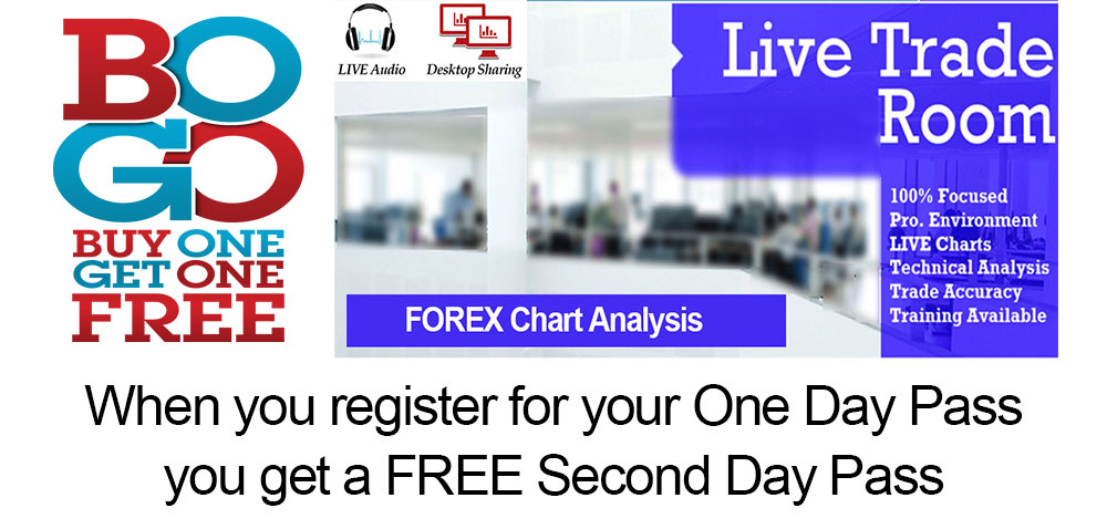 FOREX LIVE Trading Room Special Offer Part 46