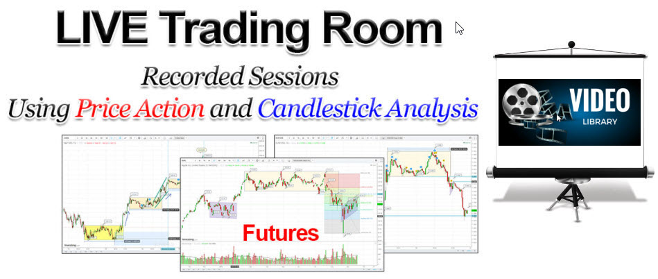 Forex and Emini Day Trading  DayTraderscom