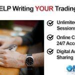 Write-A-Trading-Plan