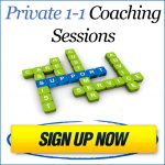 one-on-one-coaching2
