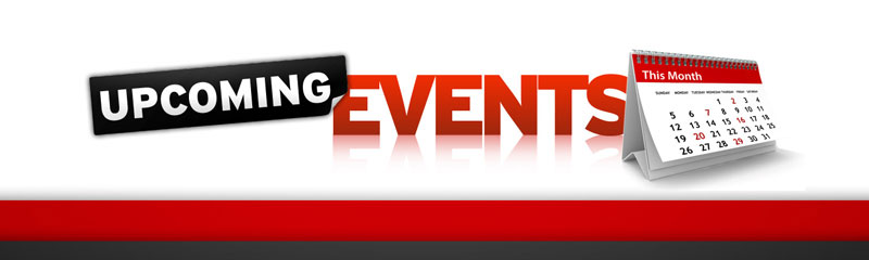 Upcoming Events Banner Header Scalp Trading Made Super Easy